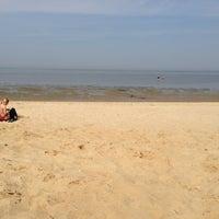 Photo taken at Im Strandkorb by Bernd M. on 5/7/2013