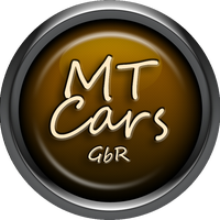 Photo taken at MT Cars GbR - freie smart Werkstatt Berlin by MT Cars GbR - freie smart Werkstatt Berlin on 1/2/2015