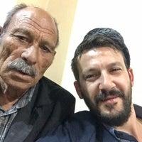 Photo taken at anasız mangal karahıdırlı by Aykut G. on 11/5/2017