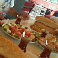 8/19/2017 tarihinde TC Mehmet A.ziyaretçi tarafından Med-Cezir Nargile Cafe'de çekilen fotoğraf