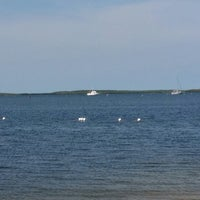 Photo taken at John Pennekamp Coral Reef State Park by A CLASS LIMOS L. on 6/29/2014