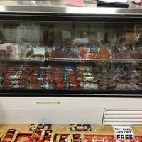Photo taken at La Española Meats by Mr. Boger on 8/5/2016