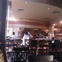 Photo taken at Varasano's Pizzeria by Dee O. on 2/20/2012