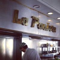 Photo taken at La Pasiva by Sandro S. on 12/28/2012