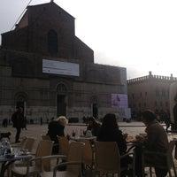 Foto scattata a Piazza Grande da Roman K. il 3/11/2013