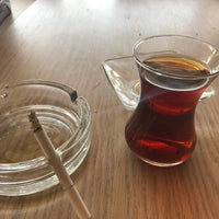 Photo taken at Coffee Time by Mahmut P. on 12/13/2017
