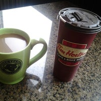 Photo taken at Coffee Culture by Kevin L. on 1/19/2014