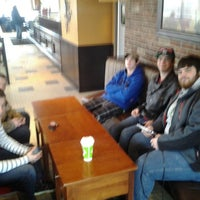 Photo taken at Coffee Culture by Kevin L. on 1/18/2014