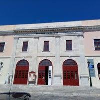 Foto scattata a Apollon Theater da Ta A. il 8/28/2017