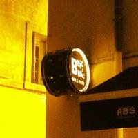 รูปภาพถ่ายที่ Le Bric à Brac โดย EcoTa.co เมื่อ 7/24/2014