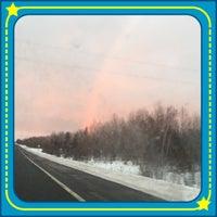 Photo taken at Sunshine Lake by Debora M. on 1/12/2016