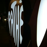 Photo taken at Pathé Beaugrenelle by Ben T. on 2/26/2014