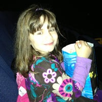 Photo taken at SilverCity Mississauga Cinemas by Gabriel M. on 1/12/2013