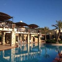 10/18/2013 tarihinde aymelek K.ziyaretçi tarafından The Marmara Hotel'de çekilen fotoğraf