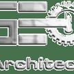 Photo taken at SEO Architech - Local SEO Company by SEO A. on 6/18/2015