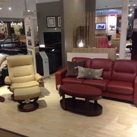... Photo Taken At Schneidermanu0026amp;#39;s Furniture By Jeff On 10/ ...