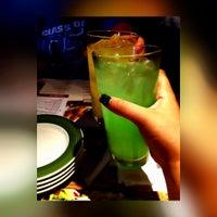 Photo taken at Applebee's Neighborhood Grill & Bar by Abby D. on 7/14/2015