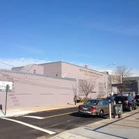 Photo taken at new york presbyterian Church by Abby L. on 12/23/2012