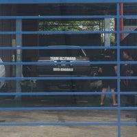 Photo taken at Giatmara Kolombong by Claudia C. on 11/22/2015
