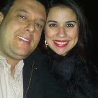 Photo taken at Pub Penedo by Roberto S. on 9/1/2013