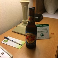 Photo taken at Comfort Inn & Suites Sequoia Kings Canyon by Drew C. on 2/14/2015