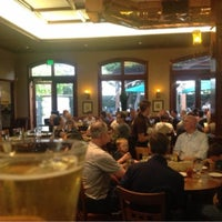 Photo taken at Sierra Nevada Brewing Co. by Drew C. on 5/5/2013