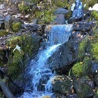 Photo taken at Rubicon Trail by Drew C. on 11/21/2015