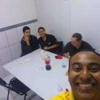 Photo taken at Grupo GV Risco by Itamar L. on 8/3/2014