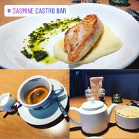 Photo prise au Jasmine Gastro Bar par Dragomir B. le2/7/2018