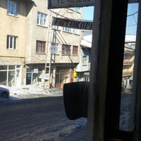Photo taken at Sefa ticaret by Çido on 2/17/2014