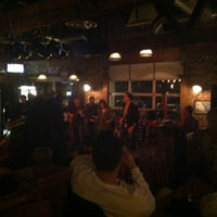 Photo taken at Route 22 Bar & Grill by John R. on 3/17/2013