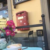 Foto scattata a Bar Santa Maria Novella da Anton C. il 7/22/2017