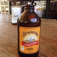 รูปภาพถ่ายที่ Bakehouse On Wentworth โดย Pamela L. เมื่อ 12/31/2013