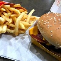 Photo taken at McDonald's by Pamela L. on 7/29/2017
