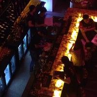 Photo taken at Live-bar by Nurik N. on 5/19/2014