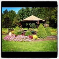 Photo Taken At Tioga Gardens By Dave On 9/15/2012 ...
