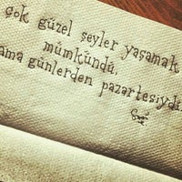 Photo taken at SAMSUN TELEMARKET 56'LAR TİM by Merve E. on 3/28/2016