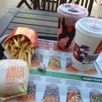 Photo taken at McDonald's by Yatham Y. on 8/1/2014
