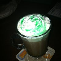 Photo taken at Paddy's Pub & Eatery by Melanie on 1/27/2013