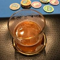 Photo taken at Poker Room at Foxwoods Resort Casino by Doug B. on 11/17/2016