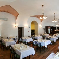 Photo taken at Hotel Beseda Prague by Your Prague Hotels on 4/30/2014