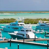 Photo taken at Blue Haven Resort & Marina by Blue Haven Resort & Marina on 2/1/2014