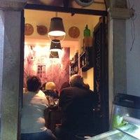 Foto tirada no(a) Tapas e Lendas por Ruirodrigues2000 em 8/29/2014
