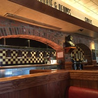 Photo taken at Frankie & Bennys by Brian B. on 9/25/2016