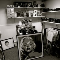 Photo taken at imageplayground camera shop by imageplayground camera shop on 7/14/2014
