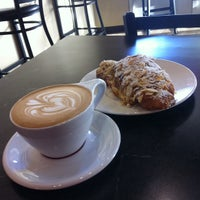 Aura Bakery & Coffee Bar