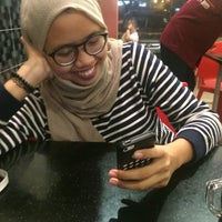 Photo taken at Kapitan Restaurant Falim by Zarita on 9/25/2016