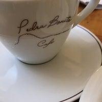 Foto tirada no(a) Pedra Bonita Café por Vinicius R. em 8/2/2018