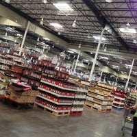 Photo taken at Costco Wholesale by N on 10/29/2012