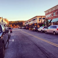 Photo taken at Main Street at Exton by Carlos M. on 10/13/2012